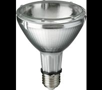 PAR 30  CDM-R 70/942  ELITE  30°  E27 (защ. стекло призмат.) PHILIPS  - лампа