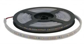 FL-Strip 5050-SW  60-RGB цветная 14.4W/m  DC-12V  IP65 10*5000mm