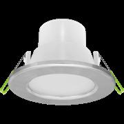 NDL-P2-5W-830-CH-LED светодиод. свет-к Navigator