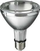 PAR 30  CDM-R 70/942  ELITE   40°  E27 (защ. стекло призмат.) PHILIPS  - лампа