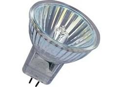 41890WFL      DECOSTAR 35 38* 20W 12V GU4 - лампа
