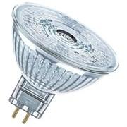 PMR163536 4,6W/827 12V GU5.3 FS1   Osram - светодиодная лампа