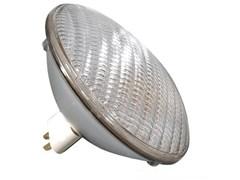 GE 300PAR56/WFL 240V GX16D - лампа