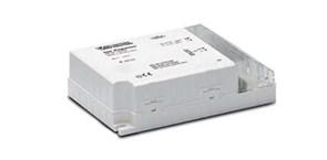 VS LEDconverte iProgrammer - контроллер
