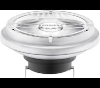 MAS LEDspotLV D 15-75W 930 AR111 40° 840lm - LED лампа AR111 PHILIPS