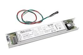 EMCc180.005 - блок аварийного освещения на 3час 100мА 30-220Вольт (БАП) Vossloh-Schwabe