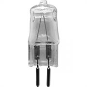 HCS  CL  220V 35W G4 -  лампа (071) (125) 20/1000