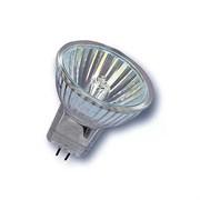 HR35      12V 20W GU4 MR11 -  лампа  (033) (133) 10/200