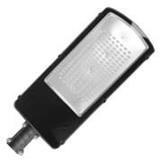 FL-LED Street-01 100W 4500K  черный  450*160*65мм D55 10410Лм   220-240В  (консольный светодиодный)
