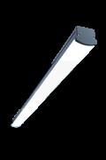 WT066C NW LED18 L  600 PSU TB IP65 19W 4000K 1800lm   600х68х56 - LED PHILIPS свет-к