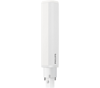 CorePro LED PLC 9W 840 4P G24q-3 - LED лампа PHILIPS