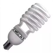 SP 85W 6400 E40 ECO TWIST 245*84 мм - лампа энергоберегающая