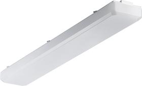 AOT.OPL 236 HF new светильник