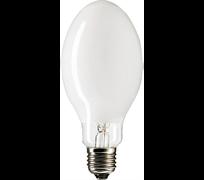 SON H 110W I E27 1CT/24 для РТУТНОГО ДРОССЕЛЯ без ИЗУ -лампа PHILIPS
