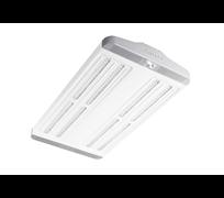 BY550X LED140/NW ACW2 IS HRO 110W 14000lm 90°x90° DALI 720x380x77- PHILIPS LED