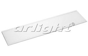 Панель IM-300x1200A-40W White Arlight