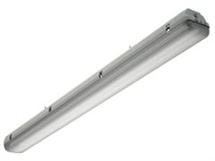 Светильник LZ 236 HF new