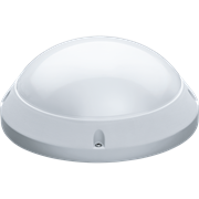 NBL-PR1-12-4K-WH-SNR-LED (R)(аналог НПБ 1101+датчик) светодиод. свет-к Navigator