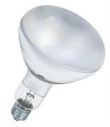ULTRA-VITALUX 300W 230V E27 (видимый+ультрафиолет) - лампа