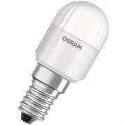PT2620 2,3W/827 220-240VFR E14 240lm 15000h OSRAM - LED лампа для  холодильника