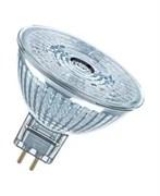 PARATHOM  MR16D 35 36 5W/830 12V GU5.3 DIM OSRAM - лампа