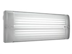 Аварийный светильник URAN 6511-8