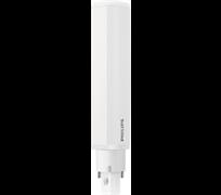 CorePro LED PLC 8.5W 830 2P G24d-3 - LED лампа PHILIPS