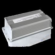 Блок питания для светодиодной ленты пылевлагозащищенный 200W 12V IP66 1/5