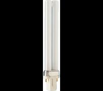 MASTER PL-S  9W/840/2P G23 - лампа