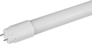 NLL-G-T8- 9-230-6.5K-G13(аналог 18Вт. 600 мм) светодиод.лампа Navigator