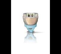 MSD Platinum 20 RB  370W 8000K - лампа