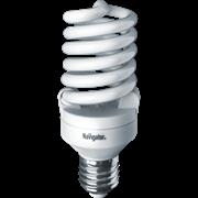 Лампа Navigator 94 054 NCL-SF10-25-840-E27