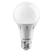 Светодиодная лампа ОНЛАЙТ LED  150 A60 E27, 15W40, 220V