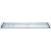 DPO-04-1200-IP20-2хT8-G13 свет-к Navigator