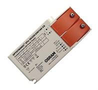 OTE 50/220-240/1A0 CS FAN VS20 OSRAM