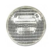 93076058 GE PAR56/MFL 300W 230V GХ16d - лампа