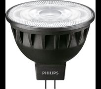 MASTER LED ExpertColor 6.5-35W MR16 940 36D - Led лампа Philips