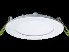 NLP-R1-18W-R220-840-WH-LED светодиод.свет-к Navigator