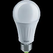 NLL-A70-15-230-2.7K-E27 лампа светодиод. Navigator