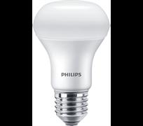 R63 ESS LED   7-70W E27 2700K 230V  - лампа PHILIPS