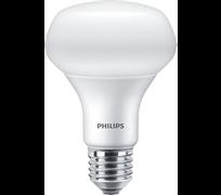 R80 ESS LED 10-80W E27 2700K 230V  - лампа PHILIPS