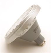 FL-LED AR111   16W 30° 6400K 220V GU10 111x80мм, 1250lm  -  лампа