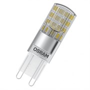new LEDPPIN 30 2,6W/840 G9 230V   320Lm - LED лампа OSRAM