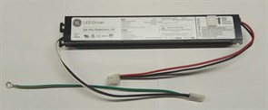 PS1700NCMUL-SY 80w 60V 1.2A IP67 - драйвер GE