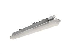 SLICK.PRS ECO LED 30 4000K-светильник