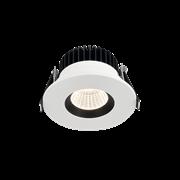 DISCO 7 3000K (w/o driver)-светодиодный светильник