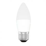 RL- B60      6,5W/840 (=60W) 220-240V FR  E27 550lm  6000h - LED лампа RADIUM