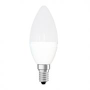 RL- B60      6,5W/840 (=60W) 220-240V FR  E14 550lm  6000h - LED лампа RADIUM