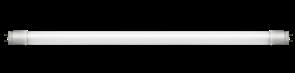 LED-T8R-STD 10Вт G13 4000К 800Лм 600мм матовая светодиодная лампа ASD