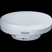 Лампа Navigator 71 363 NLL-GX53-8-230-4K